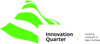 Innovation Quarter