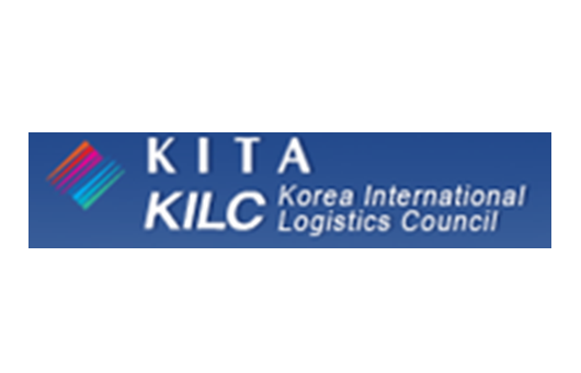 korea international logistics council
