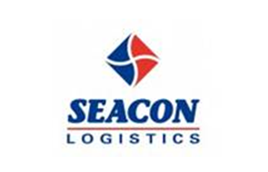 seacon logistics