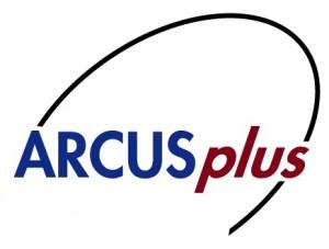 ArcusPlus