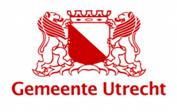 Gemeente-Utrecht