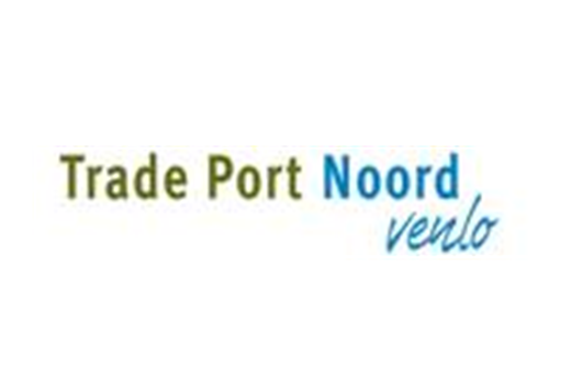 trade port venlo