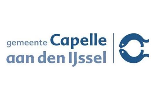 gemeente capelle aan de ijssel