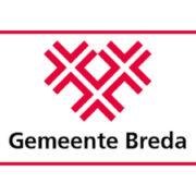 Breda zet in op toegepaste technologie en creativiteit