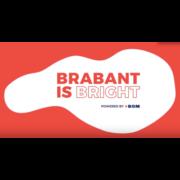 BOM positioneert Brabant met behulp van 'big data'
