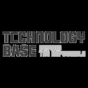 Technology Base is klaar voor acquisitie