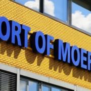 Accountmanagement Haven Moerdijk op scherp