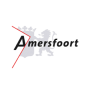 Accountteam Amersfoort gaat nieuwe uitdagingen aan