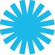 Ontwikkelingsbedrijf NHN wil 2nd opinion acquisitieplan
